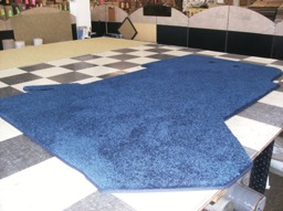 Custom%20Rug%20Cutting