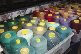 Specialty%20Serging%20Colors