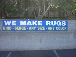 We%20Make%20Rugs
